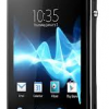 Sony разрабатывает смартфон среднего ценового сегмента