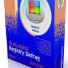 Новая версия утилиты для дефрагментации системного реестра Windows