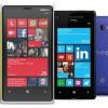 Windows Phone Store расширяет географию