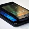 WP8-смартфоны выпустит компания Huawei