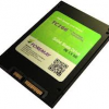 Выпущен 2,5-дюймовый SSD на 2 ТБ