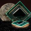 Intel сняла с производства некоторые процессоры для ноутбуков