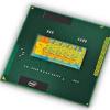 Процессор Core i3-2348M официально внесли в каталог Intel