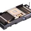 PowerUp Tuner: фирменная утилита для оверклокинга видеокарт компьютера