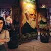 Раскрыты подробности PC-версии BioShock Infinite