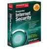 Kaspersky Internet Security один из лучших