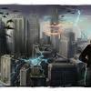 Новые 3D-карты для любителей браузерных игр