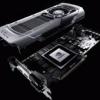«Шпионское фото» 3D-карты NVIDIA GeForce GTX Titan появилось в Сети