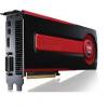 AMD Radeon HD 8000 выйдет в четвертом квартале