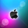 Apple не смогли забрать у компании Gradiente Eletronica торговую марку iPhone