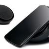 Беспроводная зарядная станция для Nexus 4