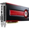 Разрабатывается технология динамического разгона GPU Overdrive 6
