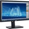 Монитор Dell UltraSharp U3014 представили официально