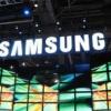 Новое от Samsung