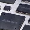Названа основа однокристальной системы Renesas MP6530