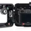 Представлен подводный бокс для Sony NEX-6