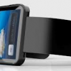 Интеллектуальные часы от Apple