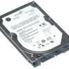 Seagate выпустила двухмиллиардный жесткий диск и представила модель Seagate Desktop HDD