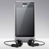 Экологичный LG GD510