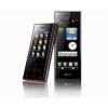 Элегантный телефон LG New Chocolate BL20e