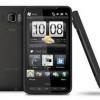 Новый смартфон-коммуникатор HTC HD2