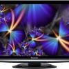 Телевизоры Panasonic VIERA TX-PR54Z11, TX-PR46Z11