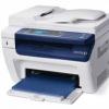 Принтер для неопытных пользователей