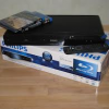Три модели Blu-ray проигрывателей Philips BDP3000, BDP7500, BDP9500