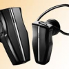 Bluetooth гарнитура Jabra ARROW
