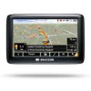 GPS-навигаторы NAVIGON 1300, NAVIGON 3300 max.