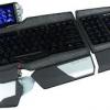 Клавиатура Defender Oscar SM-660L с подсветкой