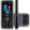 Телефон LG GS200