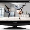 Телевизор HYUNDAI H-LCD1509