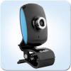 Веб-камеры SVEN IC-350, IC-650, IC-720, IC-920, IC-980 HD