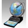 Почти компьютерная игрушка — интерактивный глобус Oregon Scientific Smart Globe 3 (SG -18)