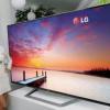 3D-телевизор UD от LG