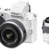 Фотокамера Nikon 1 V2
