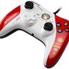 Геймпад Thrustmaster GPX LightBack Ferrari F1 Edition