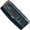 Клавиатура Logitech G710+ Mechanical Gaming Keyboard для любителей компьютерных игр