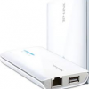 Маршрутизатор TP-LINK TL-MR3040
