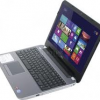 Новые современные ноутбуки Dell Inspiron 3521 и 5521