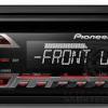 Новые акустические решения от компании Pioneer