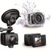 Видеорегистратор Prestigio RoadRunner 700x