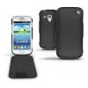Новая модель смартфона Samsung GALAXY S DUOS разработана для активных людей