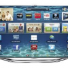 Телевизор Samsung LED Smart TV серии ES9000