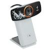 Веб-камера Genius FaceCam 1020 Tattoo