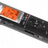 Диктофон Panasonic RR-XS450EE-K