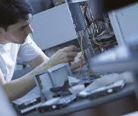 Инструменты управления IT-сервисами для быстрого усвоения сбоев