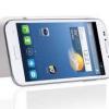 Модель бюджетного смартфона с пятидюймовым экраном
