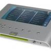 Музыкальные системы Olive 4HD и 5HD